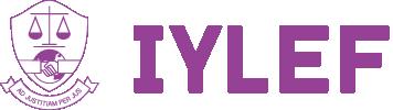International Youth Legal Exchange Federation